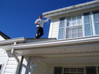 Bill_on_roof_1