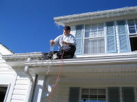 Bill_on_roof_2_1