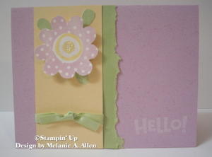 Cards_002_2