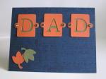 Dad_card_2