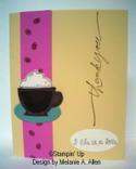 Latte3