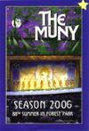 Muny1_1