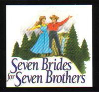 Seven_brides