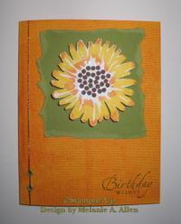 Sketch_it_sunflower