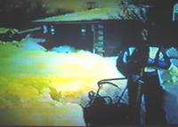 Snow_1982_1