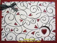 Soft_swirls_heart_charm_406_4