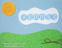 Summer_20061_1