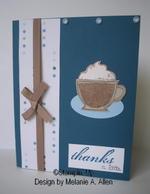Thanks_a_latte_1