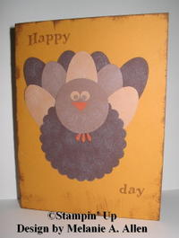 Thanksgiving_20061