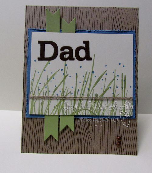 Dadsday2012